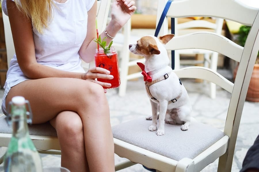 Both a Man and Shift Workers Best Friend- 9 Health Benefits